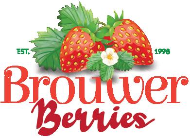 Brouwer Berries